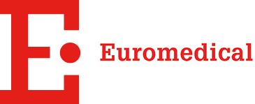 Euromedical Logo